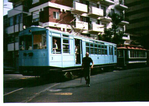 20051222091021-coche-3.jpg