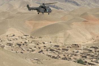 20060126084610-afganistan3.jpg