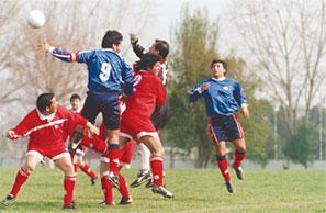 20060704082933-futbol.jpg