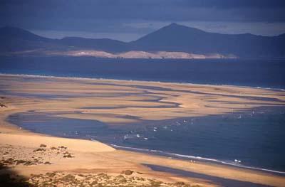 20070816134550-playa-sotavento-de-jandia.jpg