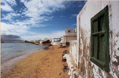 20070816134716-isla-graciosa.jpg