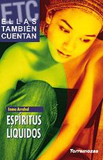 20071112091136-etcespiritus.jpg