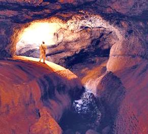 20080619092708-cueva-del-viento.jpg