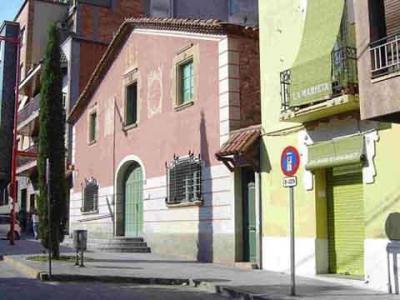 20081113210550-la-marineta-mollet-del-valles-.jpg