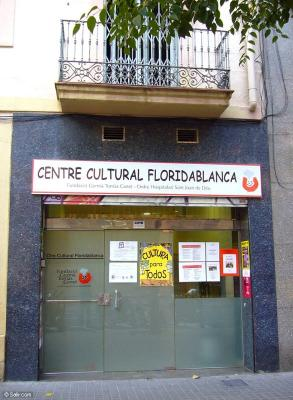 20081209215535-centro-cultural-floridablanca-0.jpg