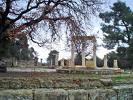 20091214180511-ruinas.jpg