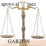 20100212082925-justicia1-20copia-1-.jpg