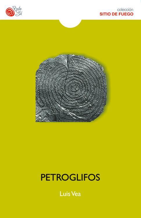20140602135504-petroglifos-portada.jpg