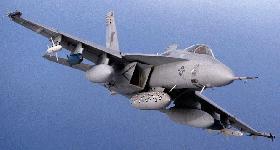 f-18-ef-usnhornt-s.jpg